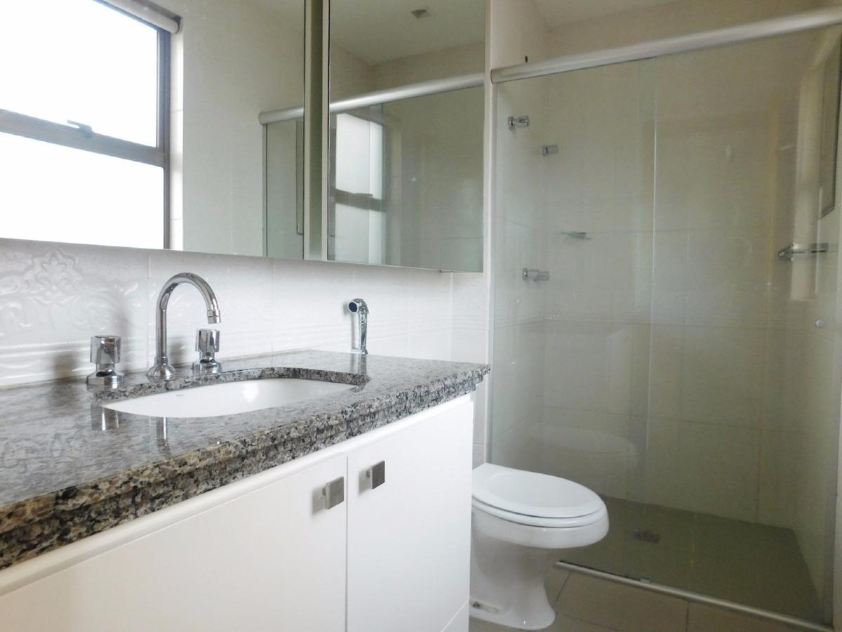 apartamento 4 quartos à venda, 4 quartos, 2 vagas, funcionários - belo horizonte/mg - 6570