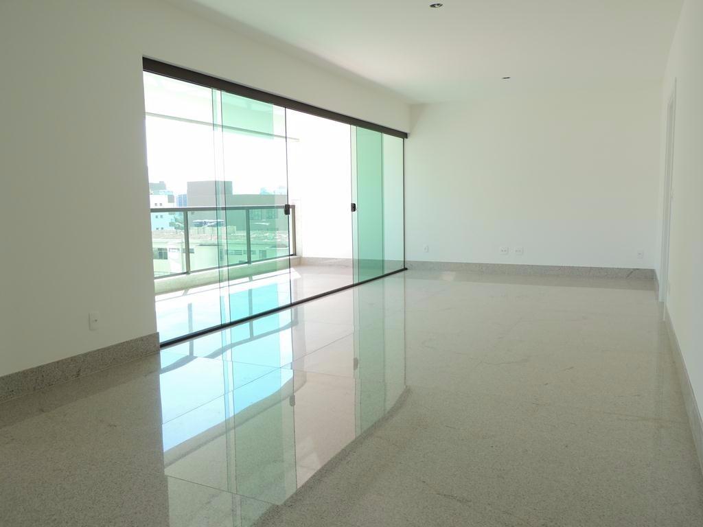 apartamento 4 quartos à venda, 4 quartos, 3 vagas, sion - belo horizonte/mg - 5372
