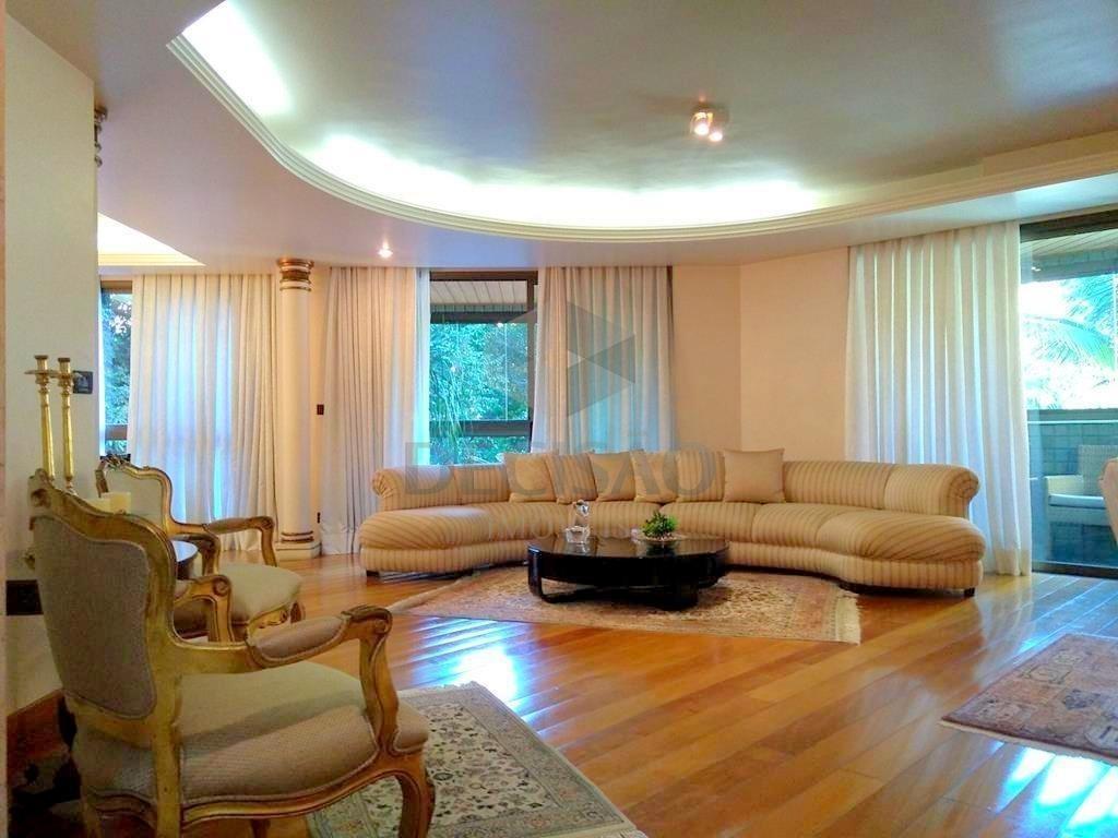 apartamento 4 quartos à venda, 4 quartos, 4 vagas, lourdes - belo horizonte/mg - 15649