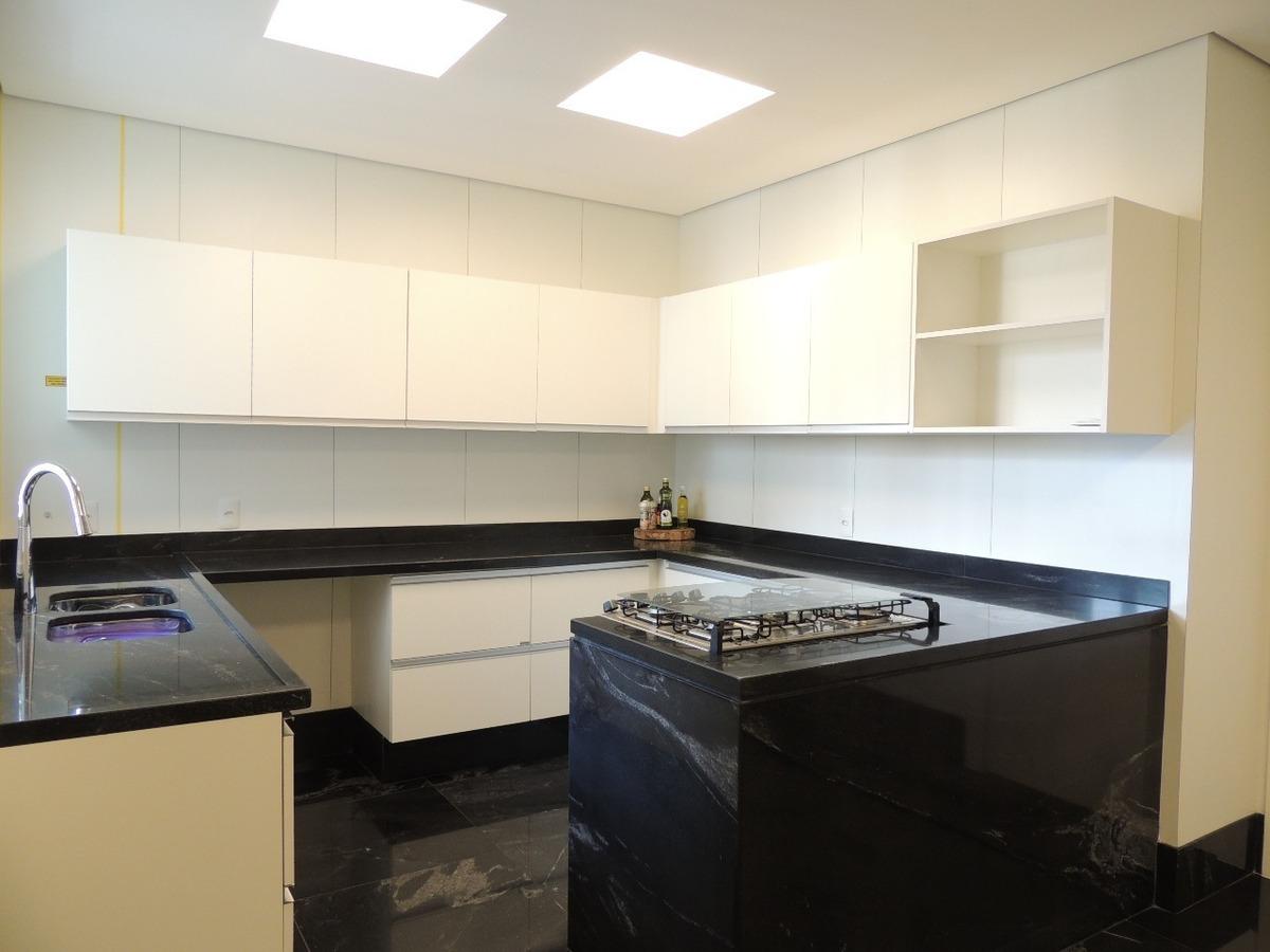 apartamento 4 quartos à venda, 4 quartos, 5 vagas, funcionários - belo horizonte/mg - 8209