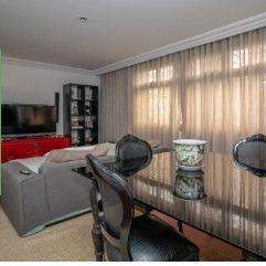 apartamento 4 quartos à venda, 4 quarto(s), belo horizonte/mg - 1687