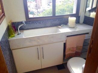 apartamento 4 quartos à venda, 4 quarto(s), belo horizonte/mg - 1698