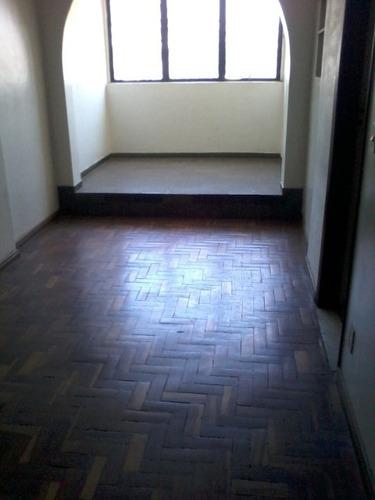 apartamento 4 quartos à venda, 4 quarto(s), belo horizonte/mg - 1718