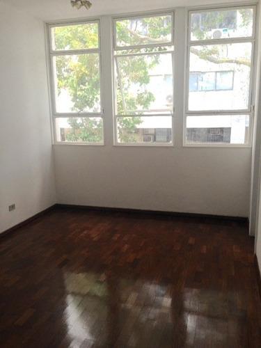 apartamento 4 quartos à venda, 4 quarto(s), belo horizonte/mg - 1728