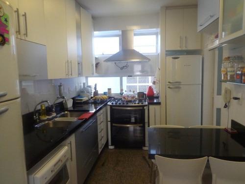 apartamento 4 quartos à venda, 4 quarto(s), belo horizonte/mg - 1771