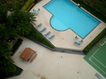 apartamento 4 quartos à venda, 4 quarto(s), belo horizonte/mg - 1783