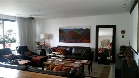 apartamento 4 quartos à venda, 4 quarto(s), belo horizonte/mg - 1788
