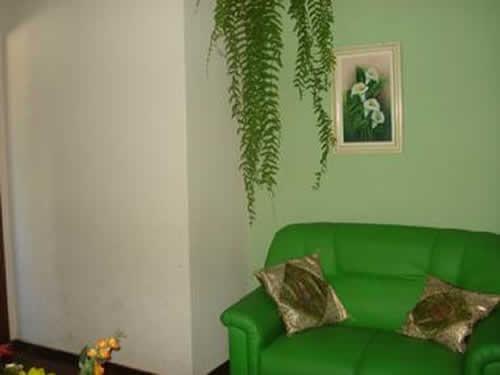 apartamento 4 quartos à venda, 4 quarto(s), belo horizonte/mg - 1795