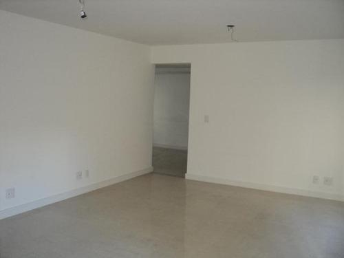 apartamento 4 quartos à venda, 4 quarto(s), belo horizonte/mg - 1864