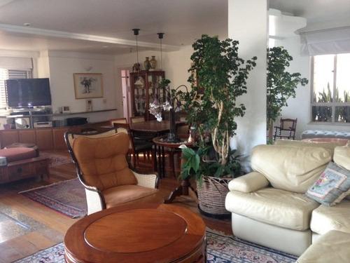 apartamento 4 quartos à venda, 4 quarto(s), belo horizonte/mg - 1873