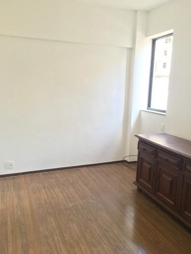 apartamento 4 quartos à venda, 4 quarto(s), belo horizonte/mg - 1875