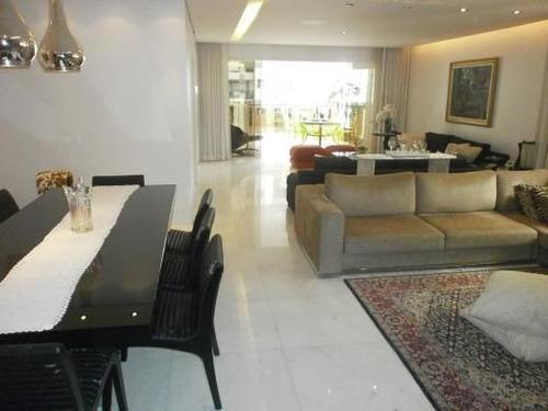 apartamento 4 quartos à venda, 4 quarto(s), belo horizonte/mg - 1892