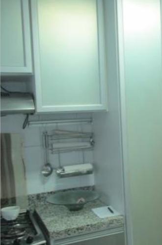 apartamento 4 quartos à venda, 4 quarto(s), belo horizonte/mg - 3664