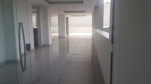 apartamento 4 quartos à venda, 4 quarto(s), belo horizonte/mg - 3910