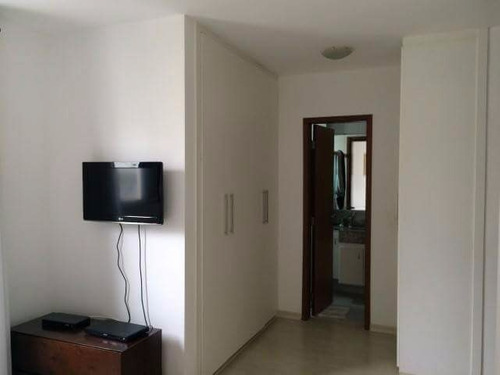 apartamento 4 quartos à venda, 4 quarto(s), belo horizonte/mg - 4065