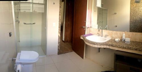 apartamento 4 quartos à venda, 4 quarto(s), belo horizonte/mg - 4068