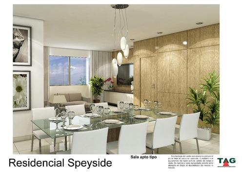 apartamento 4 quartos à venda, 4 quarto(s), belo horizonte/mg - 4090