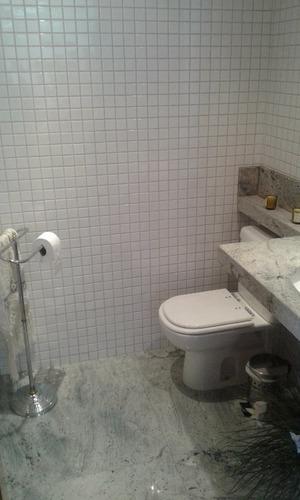 apartamento 4 quartos à venda, 4 quarto(s), belo horizonte/mg - 4134