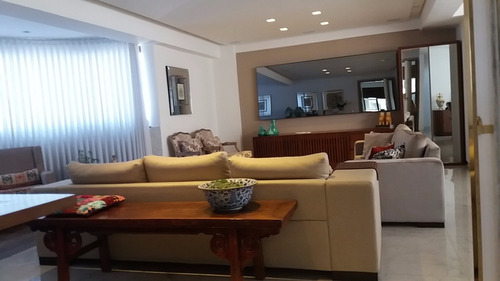 apartamento 4 quartos à venda, 4 quarto(s), belo horizonte/mg - 4550
