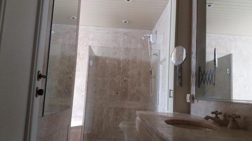 apartamento 4 quartos à venda, 4 quarto(s), belo horizonte/mg - 4795