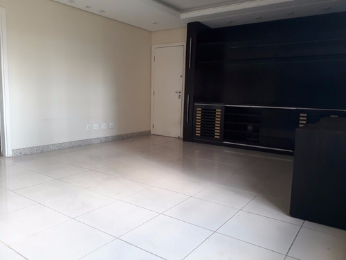 apartamento 4 quartos à venda, 4 quarto(s), belo horizonte/mg - 4832