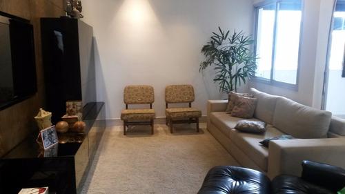 apartamento 4 quartos à venda, 4 quarto(s), belo horizonte/mg - 4842
