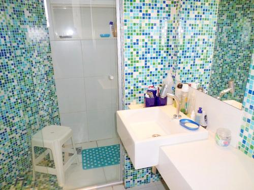 apartamento 4 quartos à venda, 4 quarto(s), belo horizonte/mg - 4875