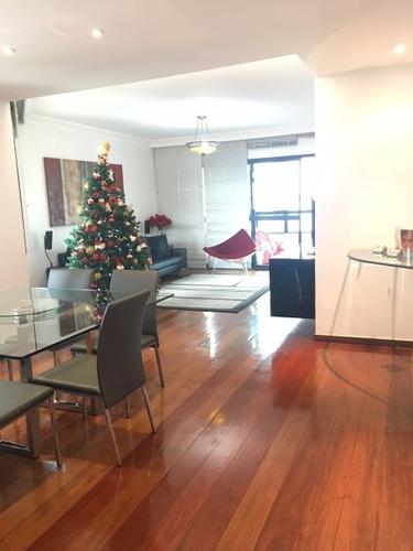 apartamento 4 quartos à venda, 4 quarto(s), belo horizonte/mg - 5295