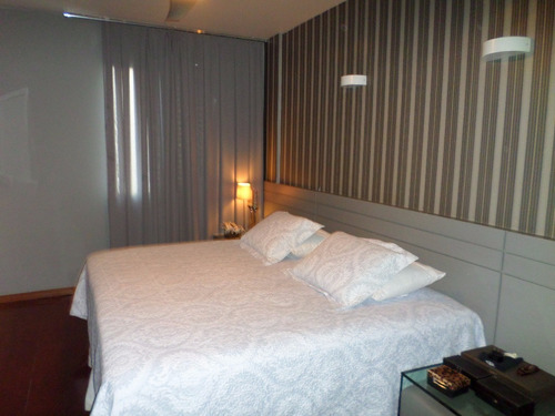 apartamento 4 quartos à venda, 4 quarto(s), belo horizonte/mg - 5335
