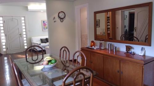 apartamento 4 quartos à venda, 4 quarto(s), belo horizonte/mg - 5343