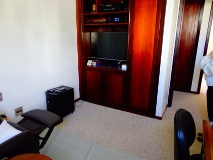 apartamento 4 quartos à venda, 4 quarto(s), belo horizonte/mg - 6355