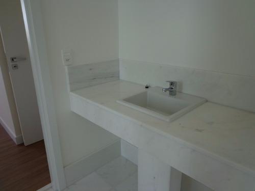 apartamento 4 quartos à venda, 4 quarto(s), belo horizonte/mg - 6575