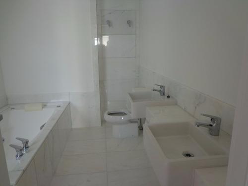 apartamento 4 quartos à venda, 4 quarto(s), belo horizonte/mg - 6580