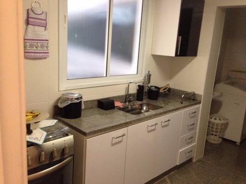 apartamento 4 quartos à venda, 4 quarto(s), belo horizonte/mg - 6639