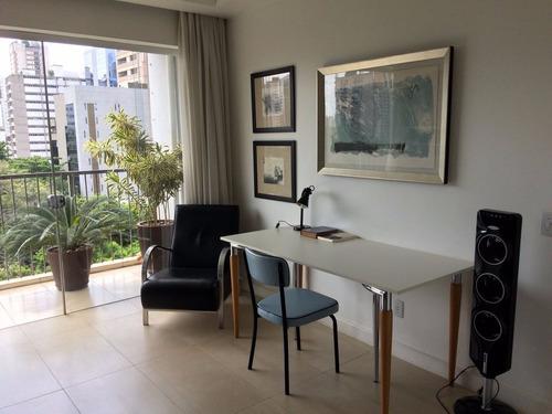 apartamento 4 quartos à venda, 4 quarto(s), belo horizonte/mg - 6696