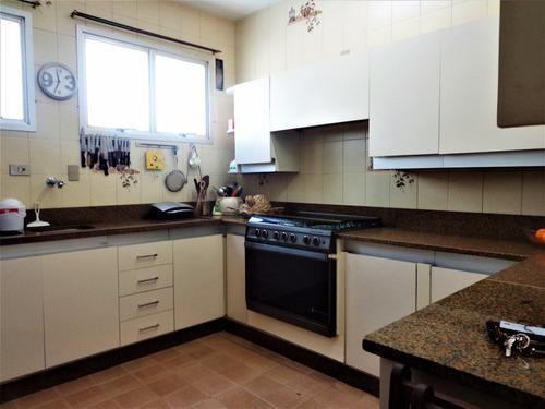 apartamento 4 quartos à venda, 4 quarto(s), belo horizonte/mg - 8065