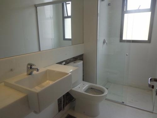 apartamento 4 quartos à venda, 4 quarto(s), belo horizonte/mg - 8803