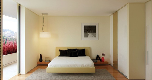 apartamento 4 quartos à venda, 4 quarto(s), nova lima/mg - 1745