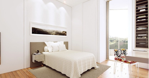 apartamento 4 quartos à venda, 4 quarto(s), nova lima/mg - 1748