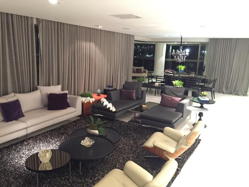 apartamento 4 quartos à venda, 4 quarto(s), nova lima/mg - 1774