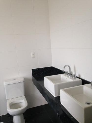 apartamento 4 quartos à venda, 4 quarto(s), nova lima/mg - 1870