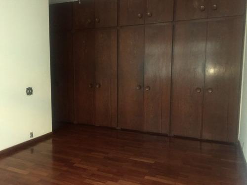 apartamento 4 quartos à venda, 5 quarto(s), belo horizonte/mg - 10532