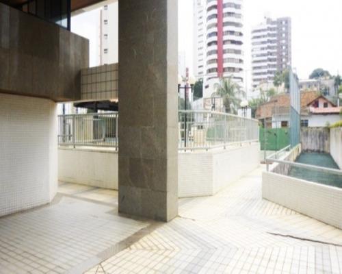 apartamento 4 quartos à venda, jardim apipema, salvador, bahia, - 200 - 31992957