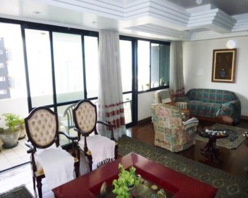 apartamento 4 quartos à venda, pituba, salvador, bahia, - 122 - 31993002