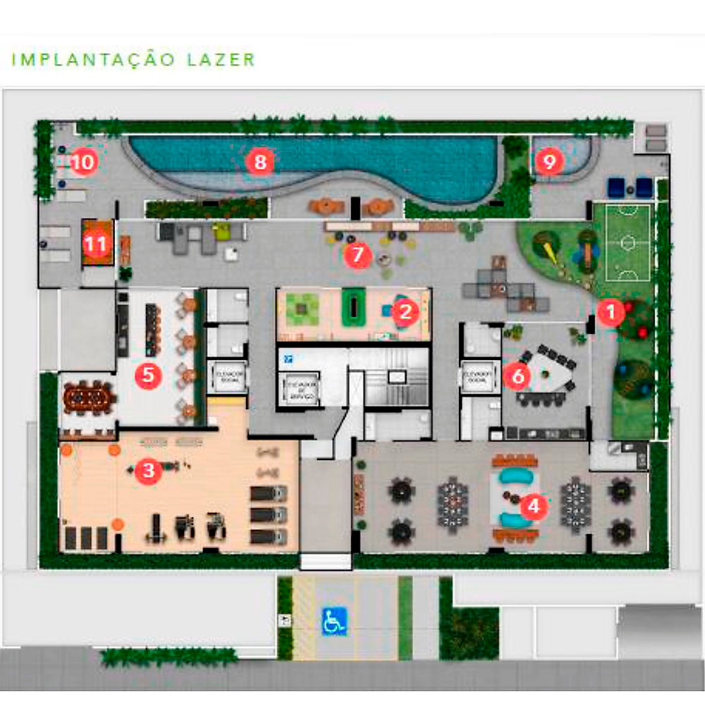 apartamento 4 suítes, 275m2, 3 vagas, jardim amércia.