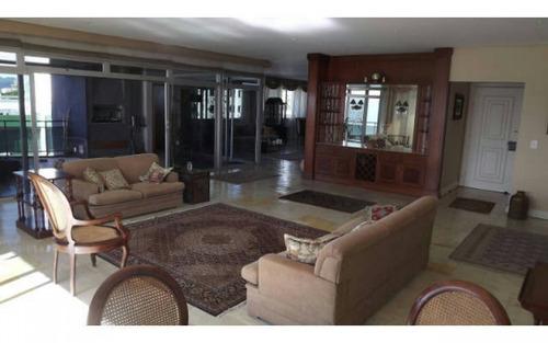 apartamento 4 suítes 3 vagas alto padrão com vista av. beira mar norte florianópolis