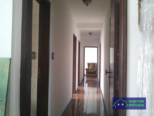 apartamento - 4022