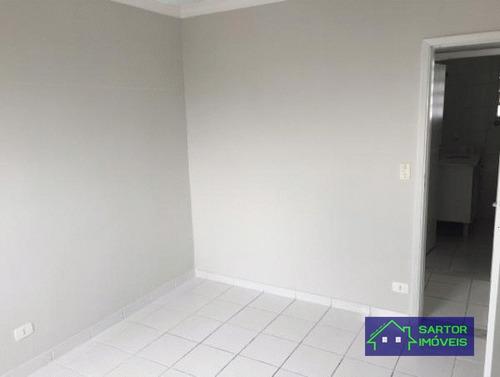 apartamento - 4045