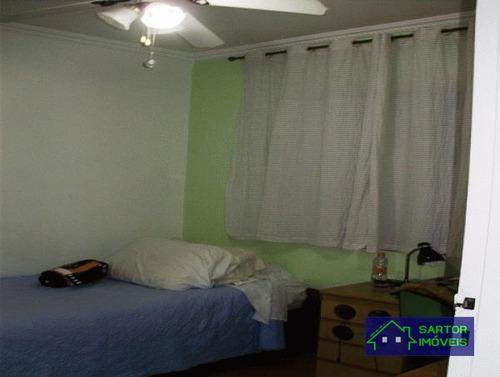 apartamento - 4049