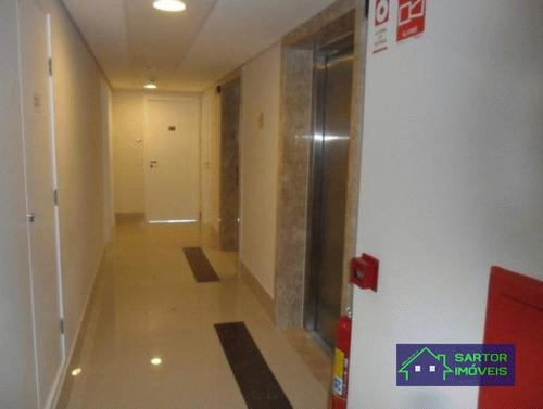 apartamento - 4095